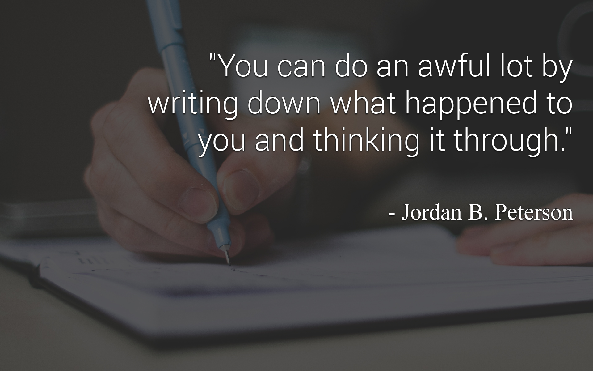 Write the first draft of an essay quickly, trying out all sorts of ideas.Then rewrite it very carefully, being sure to sift out anything that you're not sure of, or that is not true.Useful writing makes claims that are as strong as they can be without overstating it.